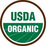 Label USDA